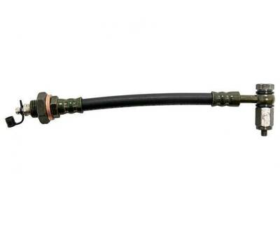 SuperATV Remote Grease Line For SuperATV Carrier Bearings BEA-ZRK-001