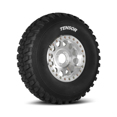 Tensor DS 32 UTV Tire 32X10-15 Soft Compound TT321015DS50