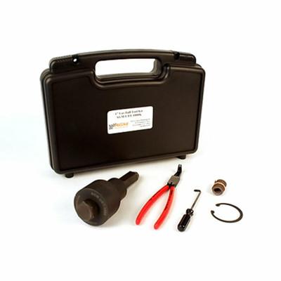 AGM Uni-Ball Tool Kit