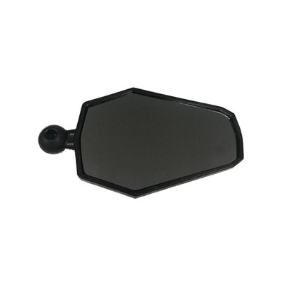 AJK Offroad Adventure Mirror 300153
