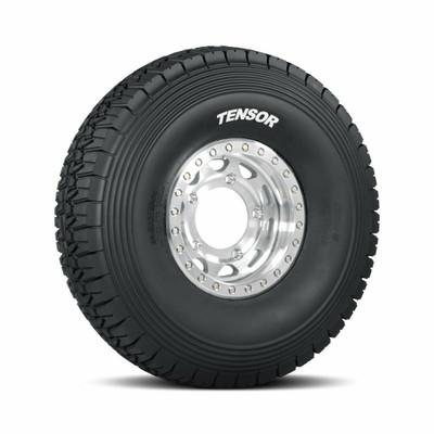 Tensor DSR 35 UTV Tire 35X10-15 TT351015DS60