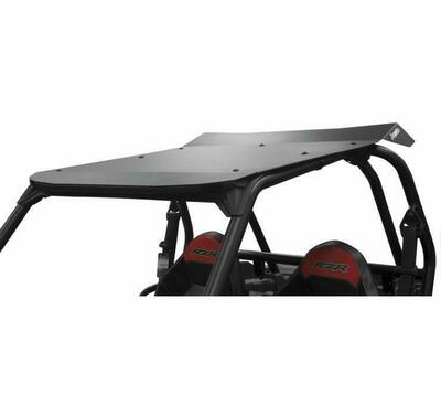 DragonFire Racing Polaris RZR Aluminum Sport Roofs 521499