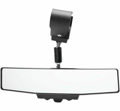 Dragonfire Racing Specter Rear View Mirror 1.75-2.00 522150