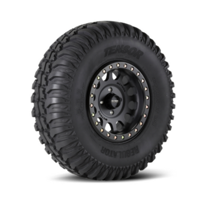 Tensor Tires Regulator A/T UTV Tire 28X10-12 TR281012AT