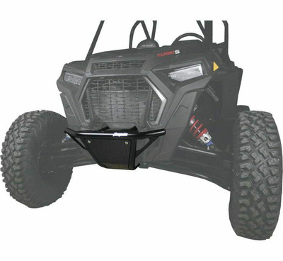DragonFire Racing Polaris RZR Front Sport Bumper Without Winch Mount 522645