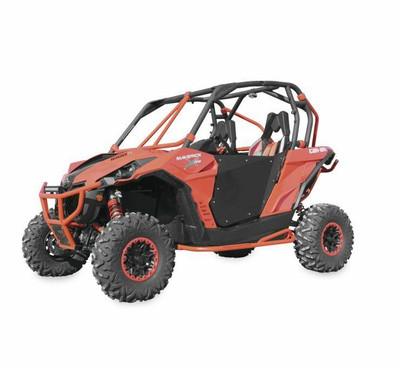 DragonFire Racing Can Am Door Kit 2 Seat 522341