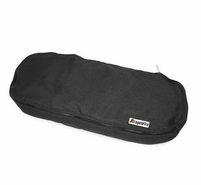 DragonFire Racing Belt Bag 521055