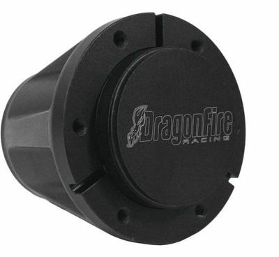 DragonFire Racing Steering Wheel Hubs - Fixed Hub 522023