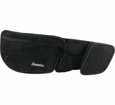 DragonFire Racing Can-Am Door Bag 522141