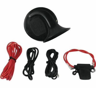 DragonFire Racing Universal Horn Kit 522630