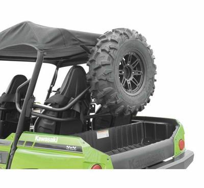 DragonFire Racing Yamaha Teryx Spare Tire Carrier 521240