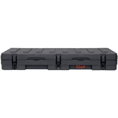 ROAM Adventure Co 83L Rugged Case Storage Box Slate ROAM-CASE-83L-SLATE