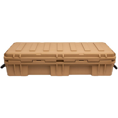 ROAM Adventure Co 95L Rugged Case Storage Box Desert Tan ROAM-CASE-95L-DESERTTAN