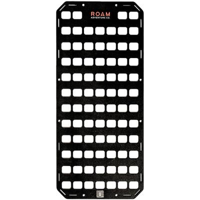 ROAM Adventure Co Rugged Case Molle Panel 105L ROAM-MOLLE-105L