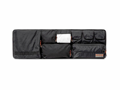 ROAM Adventure Co Lid Organizer 95L ROAM-LIDORG-95L