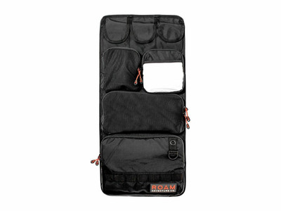 ROAM Adventure Co Lid Organizer 105L ROAM-LIDORG-105L