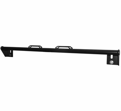 DragonFire Racing Arctic Cat Lockdown Harness Bar 520776
