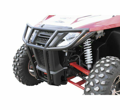 DragonFire Racing Arctic Cat Wildcat RockSolid Bumper Front 521208