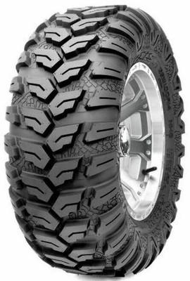 Maxxis Tires Ceros Radial Rear 27X11.00R14 TM01000100