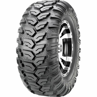 Maxxis Tires Ceros Radial Front 27X9.00R14 TM01009100