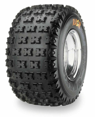 Maxxis Tires RAZR Rear AT22X10-11 TM00208100