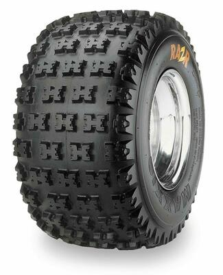 Maxxis Tires RAZR Rear AT22X11-9 TM00483100