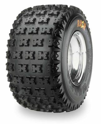 Maxxis Tires RAZR Rear AT20X11-9 6 Ply TM07201000