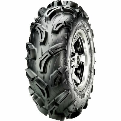 Maxxis Tires Zilla Front AT28X9-14 TM00344100