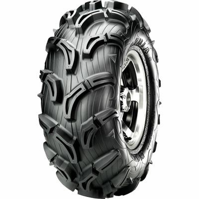 Maxxis Tires Zilla Rear AT25X11-10 TM00436100