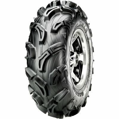 Maxxis Tires Zilla Rear AT25X10-12 38/32 Tread Depth TM00438100