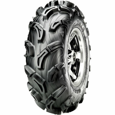 Maxxis Tires Zilla Rear AT23X10-12 TM00439100