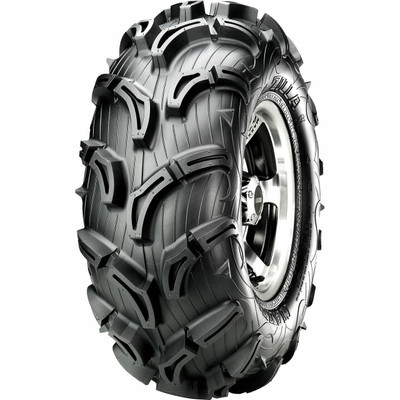 Maxxis Tires Zilla Rear AT27X11-12 TM00442100