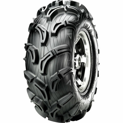 Maxxis Tires Zilla Rear AT26X11-14 TM00444100