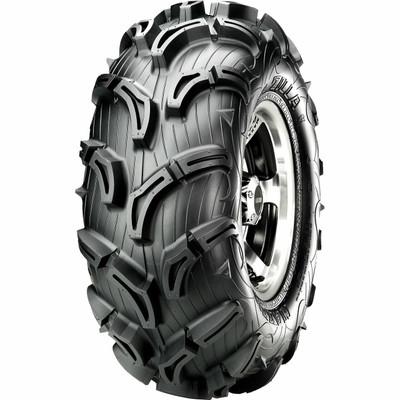 Maxxis Tires Zilla Front AT27X10-14 TM00455100