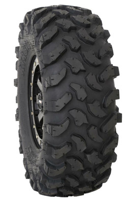 System 3 Offroad XTR370 Radial Tires 28X10-14 S3-0735