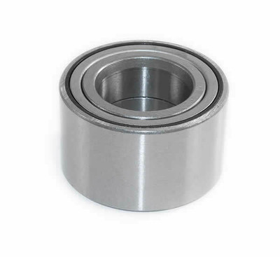 EPI Performance Honda Pioneer/Talon, Kawasaki Mule Wheel Bearing Kit WE301453
