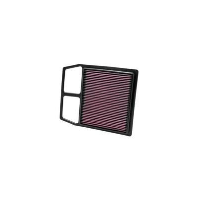 KandN Filters Can-Am Maverick Commander Replacement Air Filter CM-8011
