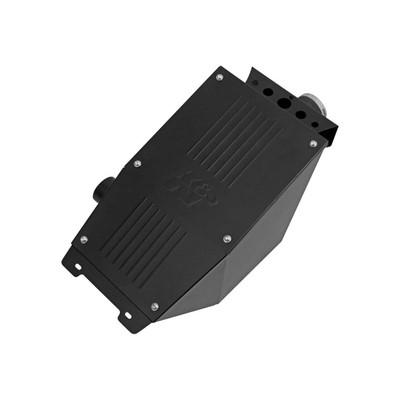 KandN Filters Can-Am Maverick 1000R Performance Air Intake System 57-1135