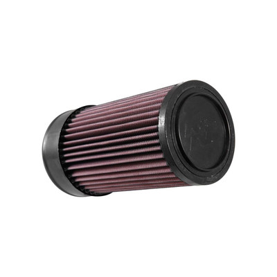 KandN Filters Can-Am Defender Replacement Air Filter CM-8016