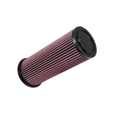 KandN Filters Can-Am Maverick X3 Replacement Air Filter CM-9017