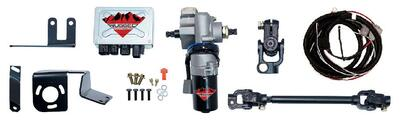 Rugged UTV Products 2019 Polaris Ranger 570 Electric Power Steering Kit PEPS-6002