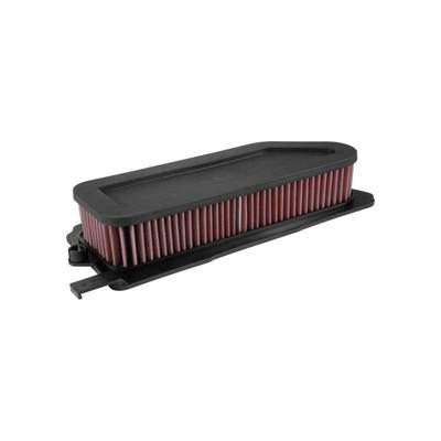 KandN Filters Honda Pioneer 1000 Replacement Air Filter HA-1016