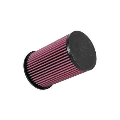 KandN Filters Kawasaki Teryx Replacement Air Filter KA-7513