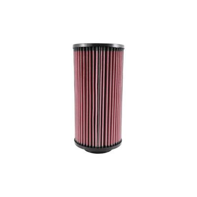 KandN Filters Polaris RZR XP 1000 XP 900 Replacement Air Filter PL-1014