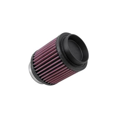 KandN Filters Polaris RZR 170 Replacement Air Filter PL-1710