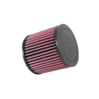 KandN Filters Polaris RZR Ace 570 500 Replacement Air Filter PL-3214
