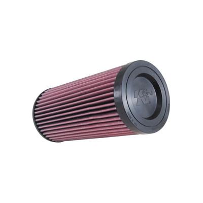 KandN Filters Polaris General XP 1000 Ace 900 Replacement Air Filter PL-8715