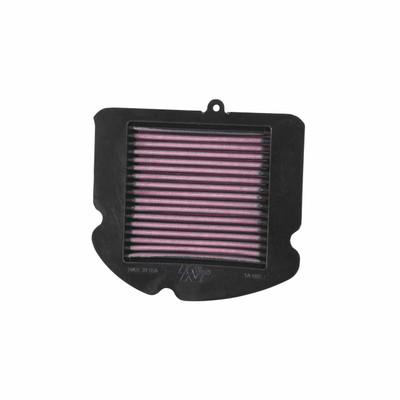 KandN Filters Yamaha YXZ 1000 Replacement Air Filter YA-0116