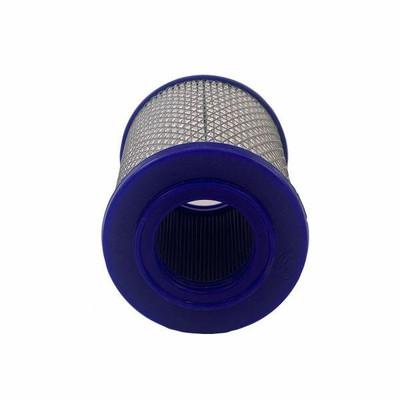 SandB Filters Yamaha YXZ 1000R Replacement Filter 66-6001B