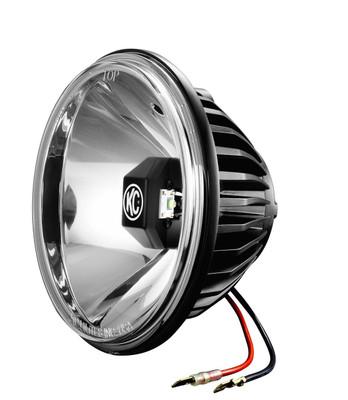 KC HiLites 6 Gravity LED Insert Spot 42133
